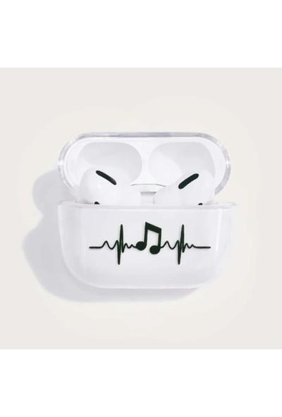 Daisy Apple Airpods Pro Kılıf