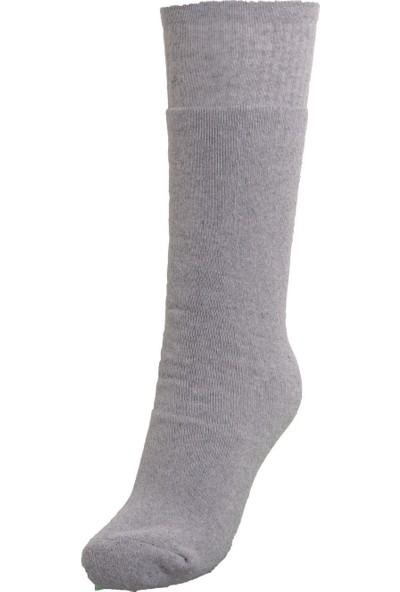 Tryon Uzun Havlu Çorap