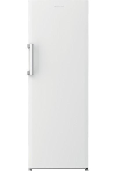 Grundig GFNE 7100 No-Frost 7 Çekmece Dondurucu