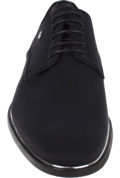 Fosco 8003 Bağlı Klasik Erkek Ayakkabı
