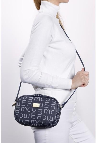 Marie Claire Kadın Postacı Çantası Sara MC212103019