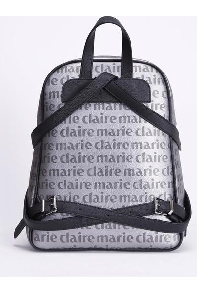 Marie Claire Kadın Sırt Çantası Emma MC212102009