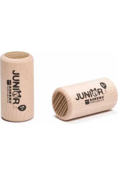 Rohema Junior Shaker Low Pitch Shaker