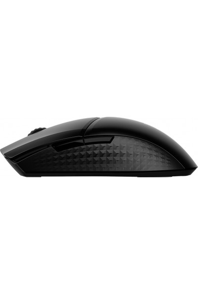 Msı Gg Clutch GM41 Kablosuz Oyuncu Mouse