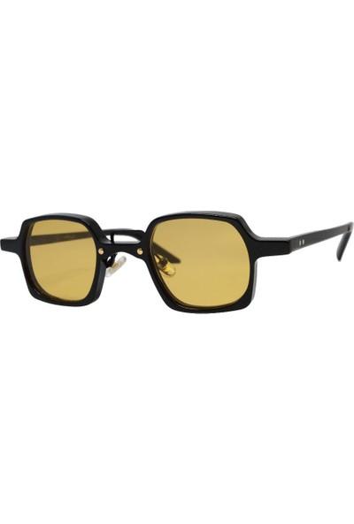 Hermod HP2020509 C1 43 Kadın Güneş Gözlüğü