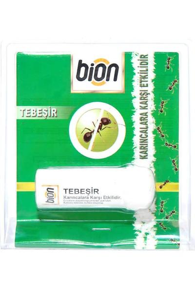 Bion Karınca Tebeşiri 24 gr