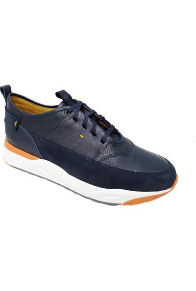 Dr.flexer 121001-229 Hakiki Deri Erkek Ayakkabı