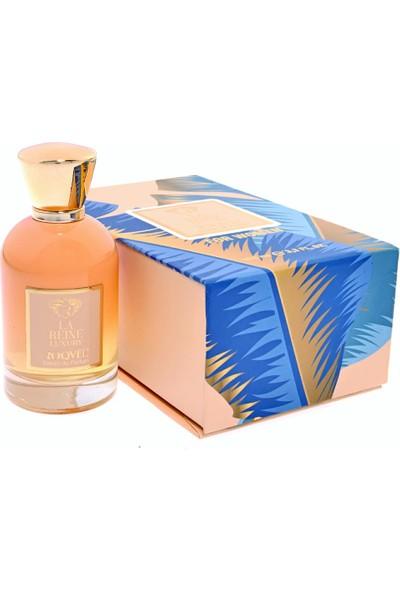 Roqvel La Reıne Extraıt 100 ml Kadın Parfüm
