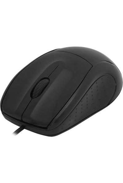 Frisby FM-3016K Kablolu Optik Mouse