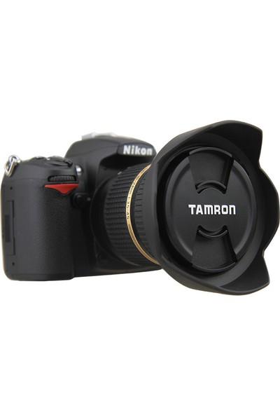 Jjc LH-AB001 Parasoley Tamron 10-24MM