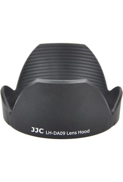 Jjc LH-DA09 Parasoley Tamron 28-75MM, 17-50MM