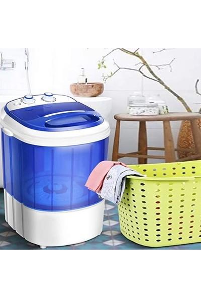 Pratikko Karavan Çamaşır Makinesi
