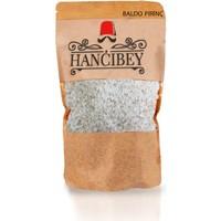 Hancıbey Osmancık Baldo Pirinç 1 kg