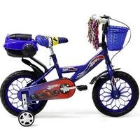 Toyspy 15 Jant Lux Çocuk Bisikleti