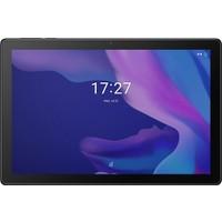 "Alcatel 1T 10"" 2020 32 GB WiFi Tablet Siyah"