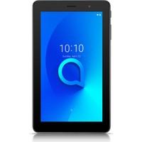 "Alcatel 1T 16GB 7"" WiFi Tablet Siyah"