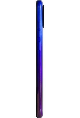 Reeder P13 Blue Max Pro 8 GB Ram 128GB (Reeder Türkiye Garantili)
