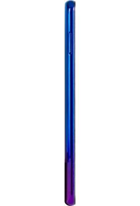 Reeder P13Blue Max64 GB (Reeder Türkiye Garantili)