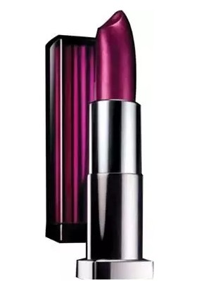 Maybellıne Color Sensational Ruj 230