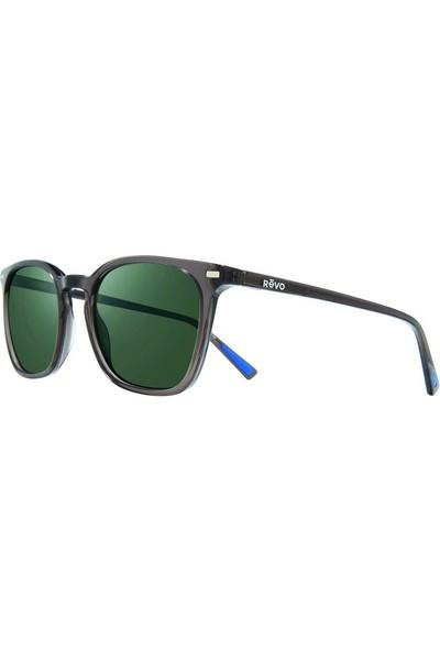 Revo Re 1129 00 SG50 Watson Polarize Güneş Gözlüğü
