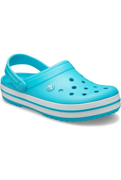 Crocs 11016-4SL Crocband Turkuaz