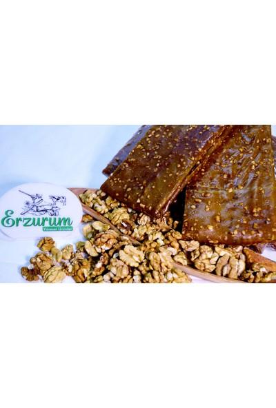 Erzurum Yöresel Gıda Köy Cevizli Pestili 1 kg