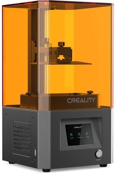 Creality 3D Nmosphere Creality LD-006 Reçineli 3D Yazıcı
