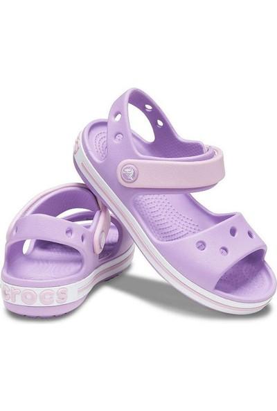 Crocs Crocband Sandal Kids CR1162-5PR