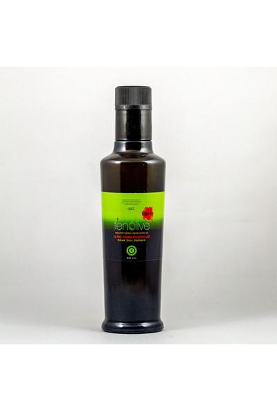Fenolive 650+ Ultra Yüksek Polifenollü Zeytinyağı 250 ml