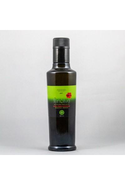 Fenolive 450+ Ultra Yüksek Polifenollü Zeytinyağı 250 ml