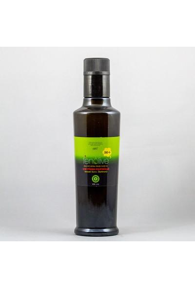 Fenolive 350+ Çok Yüksek Polifenollü Zeytinyağı 250 ml