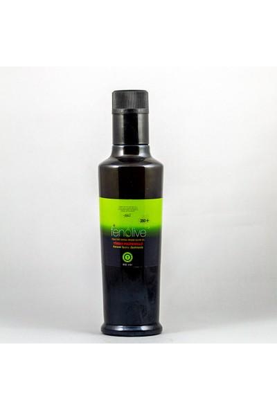 Fenolive 250+ Yüksek Polifenollü Zeytinyağı 250 ml