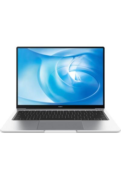 "Huawei MateBook 14 Intel Core i5 16GB 512GB SSD Windows 10 Home 14"" Taşınabilir Bilgisayar"