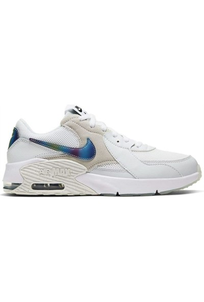 Nike Wmns Air Max Excee Kadın Günlük Ayakkabı CD6894-103