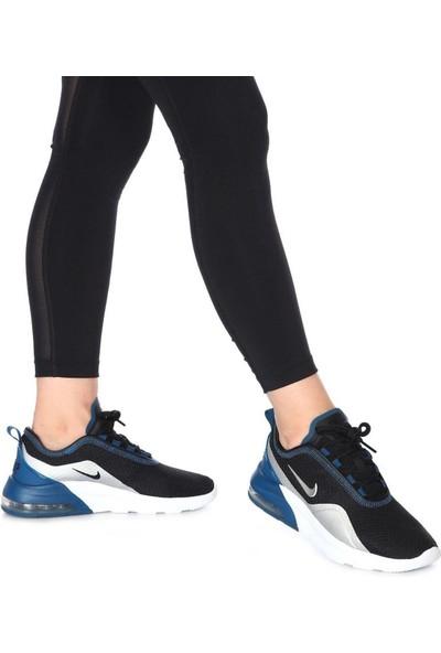 Nike Air Max Motıon 2 Kadın Koşu Ayakkabısı AO0352-008