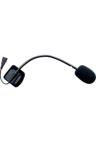 Knmaster Yeni Seri KN2000 / KN4000 Açık Kask Kulaklık Seti