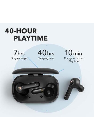 Anker P2 Bluetooth Kulakiçi Kulaklık