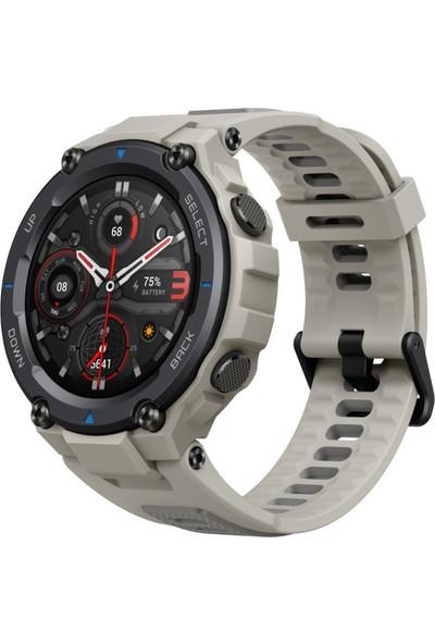 Amazfıt T-Rex Pro Grey Akıllı Saat