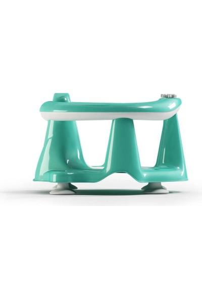 Okbaby Flipper Evol Banyo Oturağı / Turkuaz