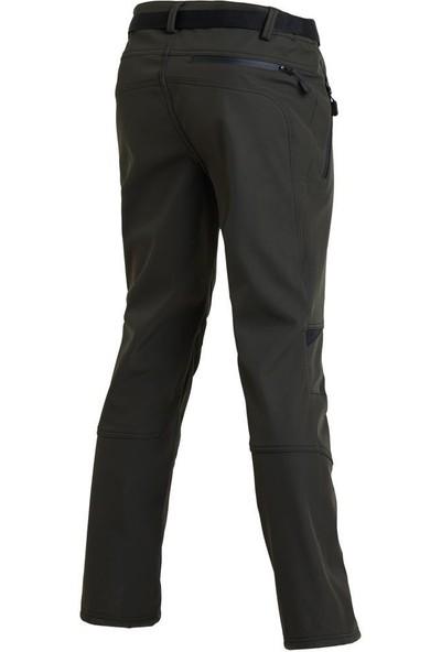 2AS Salah Softshell Erkek Pantolon
