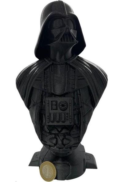 Dalyan Star Wars Darth Vader Büst Figür