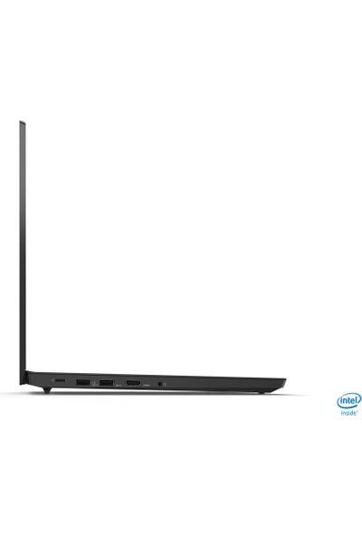 "Lenovo E15 Intel Core I5 10210U 32GB 512GB Freedos 15.6"" FHD Taşınabilir Bilgisayar 20RD0067TXO12"