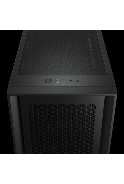 Go Gamer TSG436C Intel Core i9 9900 16GB 1TB + 480GB SSD RTX 3070 Windows 10 Pro Masaüstü Bilgisayar
