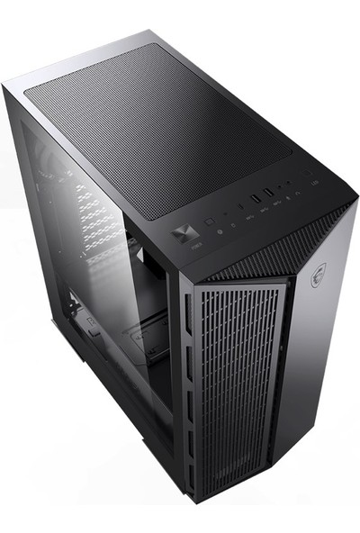 Go Gamer TSG442ST Intel Core i9 10900KF 64GB 1TB + 1TB SSD RTX 3080 Windows 10 Pro Masaüstü Bilgisayar