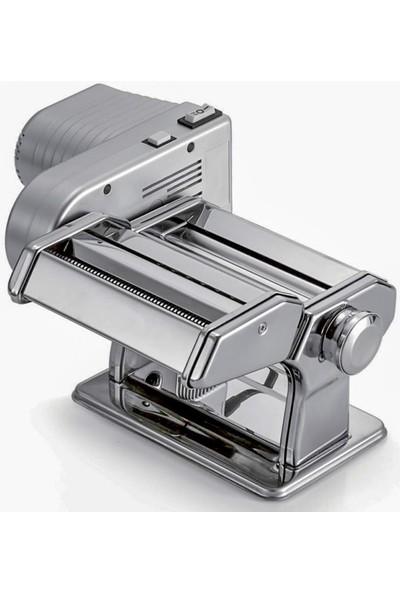 Hometarz Derya Erişte Hamur Makarna Makinesi
