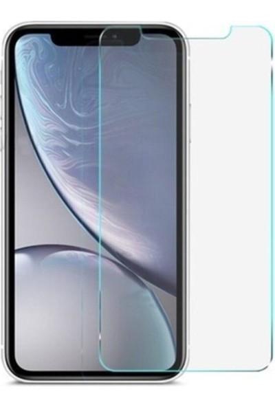 Kesaksesuar Apple Iphone 11 Pro Temperli Cam Ekran Koruyucu