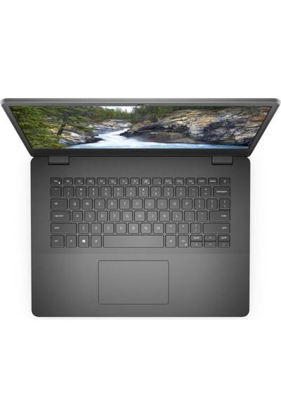 """Dell Vostro 3400 Intel Core i5 1135G7 8GB 256GB SSD MX330 Ubuntu 14"""" FHD Taşınabilir Bilgisayar FB1135F82N"""
