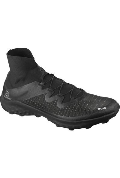 Salomon S/lab Cross Erkek Ayakkabı L41031600