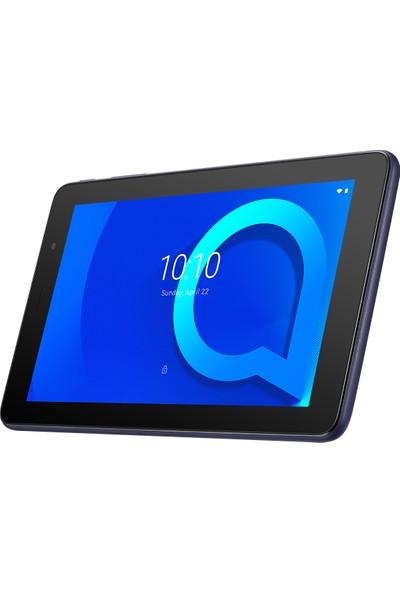 "Alcatel 1T 16GB 7"" WiFi Tablet Lacivert"