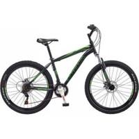 Salcano Lion 27,5 Md Dağ Bisikleti